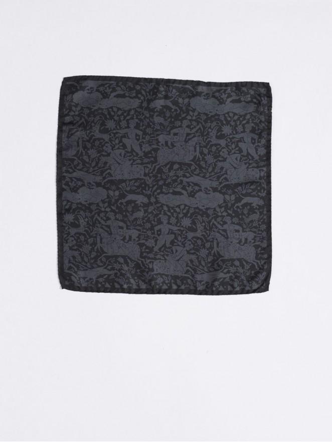 Kanpur - handkerchief
