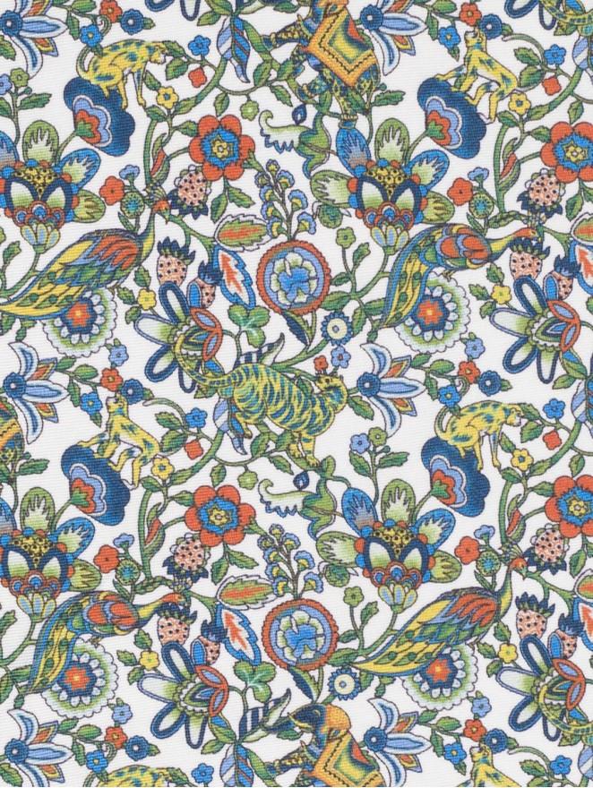 Jaipur - handkerchief