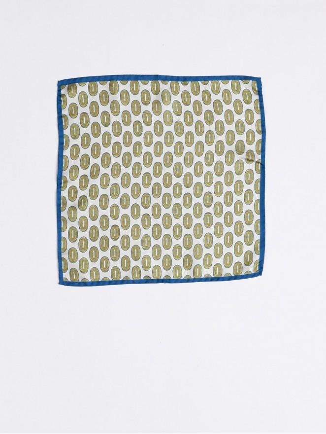 Mysor - hankerchief