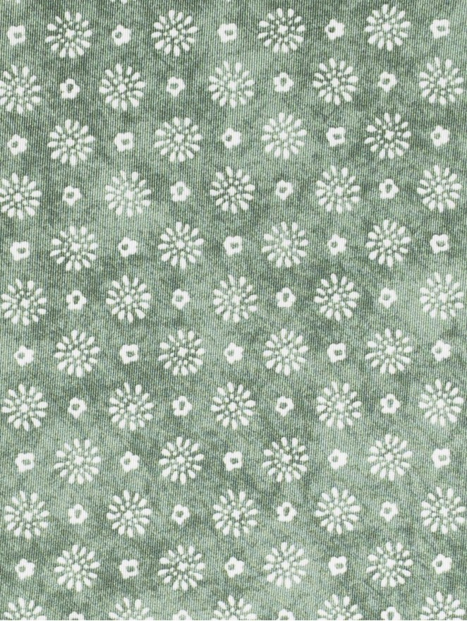 Udaipur - handkerchief