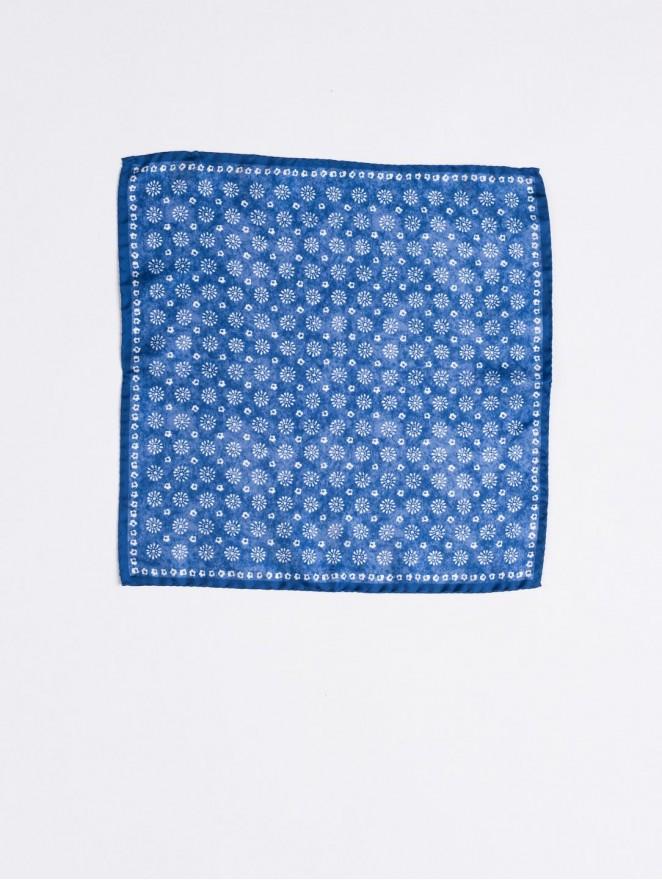 Jodhpur - handkerchief