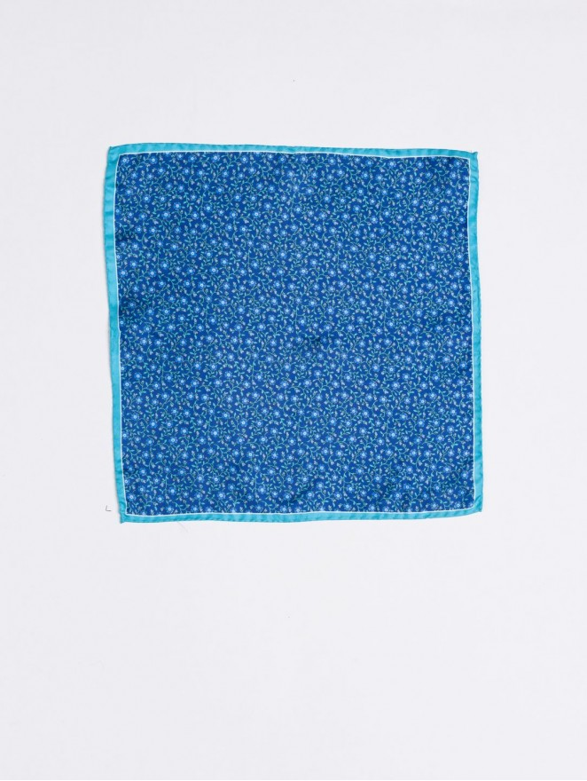 Agra - handkerchief