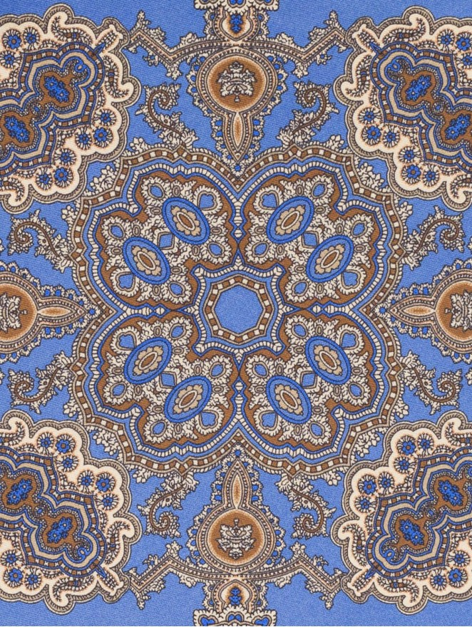 New Delhi - hankerchief