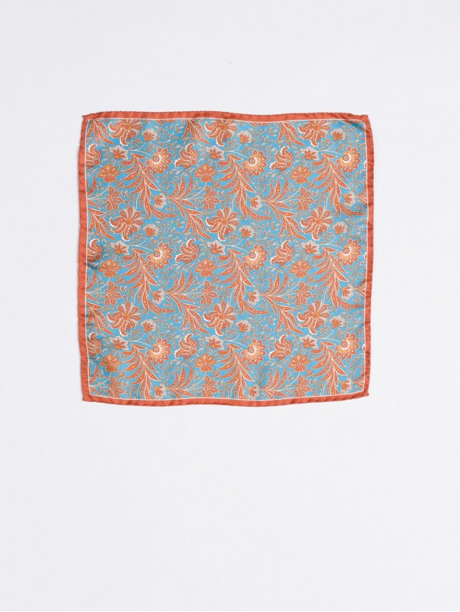 Panaji - handkerchief